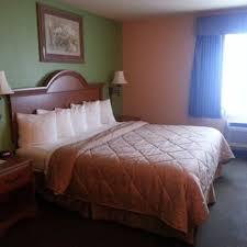 Comfort Suites San Antonio North Stone Oak Days Inn Suites San Antonio North Stone Oak 31 Photos U0026 21