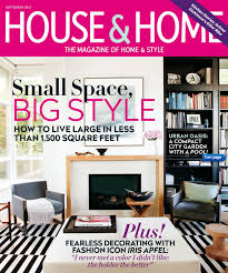 home decor magazines south africa sutherlands furniture house and home headboard boardmans