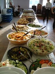 mechoui mariage méchoui service de traiteur buffet froid buffet chaud