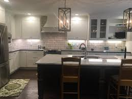 creative cabinets and design creative cabinets and design 305 photos 2 reviews home