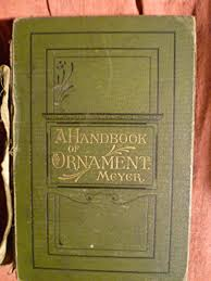 pdf a handbook of ornament with 300 plates containing