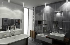 Modele Salle De Bain Zen by Beautiful Modele De Decoration D Interieur Contemporary Home