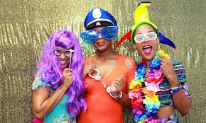 photo booth rental houston moviewhip up to 77 houston groupon