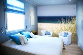 beach decorations for bedroom sea themed bedroom decor beach themed master bedroom pictures