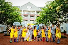 Wedding Themes Inspiration Ideas Wedding Theme Ideas With Wedding Theme