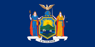 S Carolina State Flag Eagle News Online U2013 From The Assembly Governor Claims Federal Tax