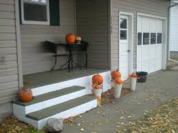 Painted Porch Floor Ideas by Explore Stained Concrete Porch And More Pictures Of Painted Front
