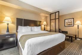 Comfort Suites Breakfast Hours Comfort Suites Downtown 2017 Room Prices Deals U0026 Reviews Expedia