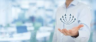 bureau des ressources humaines service à la clientèle gérer l employé les ressources humaines l