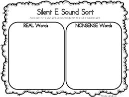 151 best phonics u0026 word study images on pinterest word study