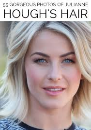 julianne hough shattered hair pinterest hair julianne hough s most repinned looks pinterest