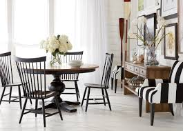 dining room tables ethan allen dining room tables ethan allen