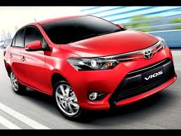 toyota india upcoming suv upcoming toyota cars in india in 2016 17 find upcoming