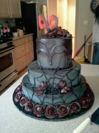 this year was my hubby u0027s 40th b day so the cake we had was a