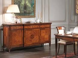 20th century big italian dining table c italy from parino idolza
