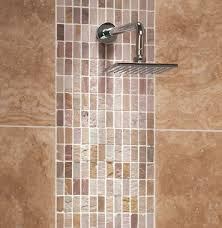 images of shower tile patterns shower tile ideas on floor tiles