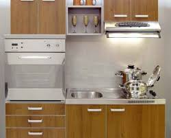 tiny kitchen designs photo gallery small kitchen sink cabinet with winsome cupboard arresting and