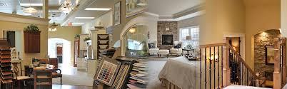 new home design center articlefulltime com