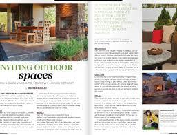 Home Decor Vancouver Home Design Ideas - Home decor articles