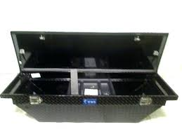 husky 27 in 8 drawer tool chest and cabinet set tool boxes husky aluminum tool box husky 27 in 8 drawer tool chest