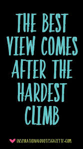 inspirational quotes about work inspirational quote about