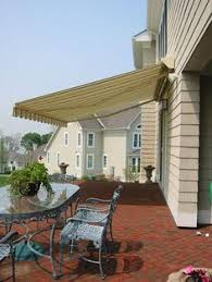 Retractable Awnings Gold Coast Carport Deck Combination Home U203a Fabric Awnings U203a 8000 Series
