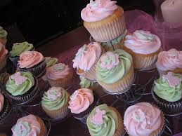 baby shower cupcakes for girl for baby shower cupcakes for