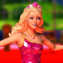 coloriages barbie fr hellokids com