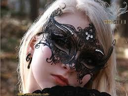 laser cut masquerade masks masquerade mask laser cut metal gossip girl serena black mask