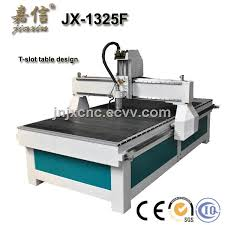 Woodworking Machines For Sale In South Africa by Woodworking Machines Sale South Africa Quick Woodworking Projects