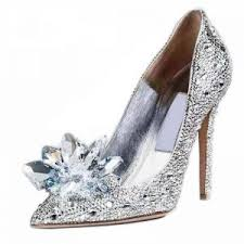sparkly shoes for weddings wedding shoes bridal shoes cheap wedding shoes veaul