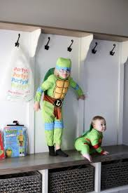 ninja turtles halloween costumes party city best 25 costumes at party city ideas on pinterest store steam me