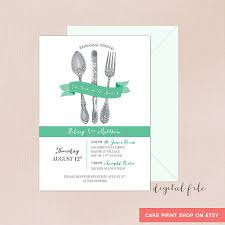 lunch invitations rehearsal invite wedding rehearsal invitation rehearsal dinner