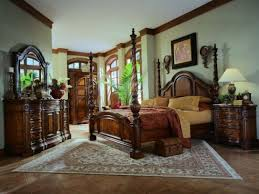 mediterranean style bedroom mediterranean style bedroom furniture looksisquare com