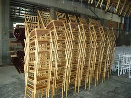 Wholesale Chiavari Chairs Mahogany Packing Wood Chiavari Chairs Wholesale Wedding Chairs