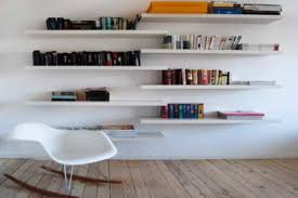 Upscale Ikea Upscale Furniture Ikea Wall Shelves Ideas A Starting Point For