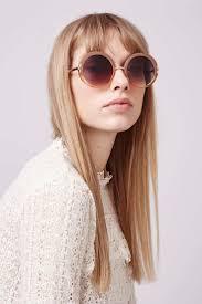 best 25 cool sunglasses ideas on pinterest women u0027s sunglasses