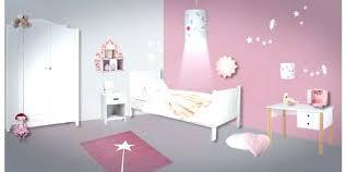 decoration des chambres des filles deco chambre fille princesse lit pour fille princesse lit