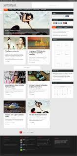 free wordpress templates mobawallpaper