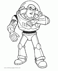 disney printable coloring pages kids cool coloring disney