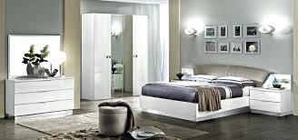 chambre mobilier de meuble de chambre meuble chambre meuble de chambre a coucher ideal