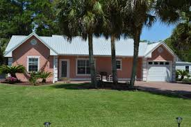 12570 emerald lake drive panama city beach fl mls 662348