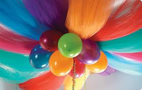 birthday decorations kids birthday decorations birthdayexpress