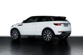 land rover white black rims black design pack for range rover evoque the land rover center