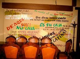 cuisine am ique latine lumdimsum archive mi casa es tu casa casa lumdimsum