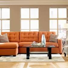 Jennifer Convertible Sofa Bed by Jennifer Convertibles Closed 25 Photos U0026 57 Reviews