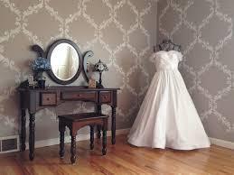 room tour u2013 dressing room the dress decoded