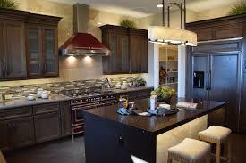 kitchen accessories fulton homes