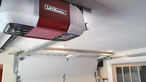 Overhead Door Repairs Rw Garage Doors Napa S Trusted Garage Door Repair Pros Springs