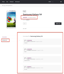 product import export plugin for woocommerce xadapter